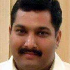 Mr. Puneet Vaid